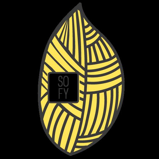Logo Sofy.ch