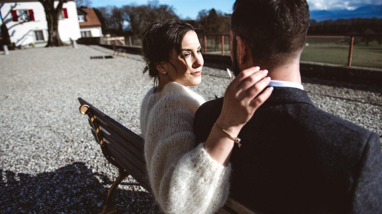 Photographe-mariage-Suisse-Aubonne-Morges-Vaud-Valais-Geneve-Sophie-Robert-Nicoud-004