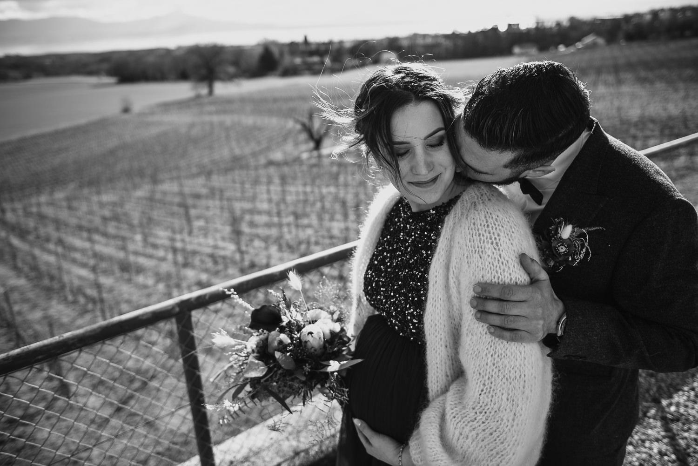 Photographe-mariage-Suisse-Aubonne-Morges-Vaud-Valais-Geneve-Sophie-Robert-Nicoud-007