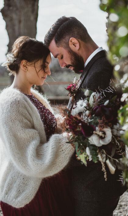 Photographe-mariage-Suisse-Aubonne-Morges-Vaud-Valais-Geneve-Sophie-Robert-Nicoud-009