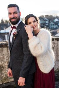 Photographe-mariage-Suisse-Aubonne-Morges-Vaud-Valais-Geneve-Sophie-Robert-Nicoud-060