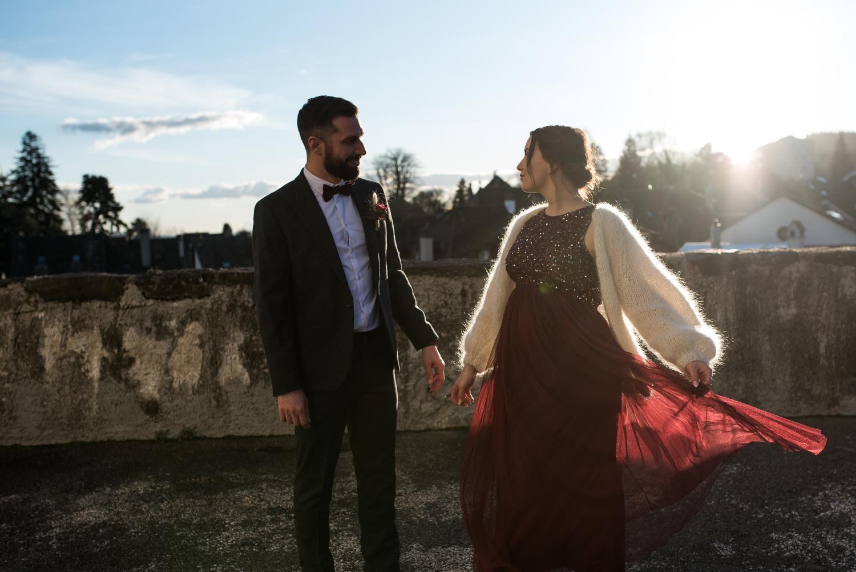 Photographe-mariage-Suisse-Aubonne-Morges-Vaud-Valais-Geneve-Sophie-Robert-Nicoud-066