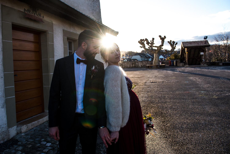 Photographe-mariage-Suisse-Aubonne-Morges-Vaud-Valais-Geneve-Sophie-Robert-Nicoud-071