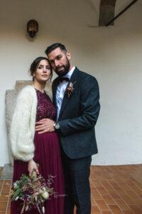 Photographe-mariage-Suisse-Aubonne-Morges-Vaud-Valais-Geneve-Sophie-Robert-Nicoud-073