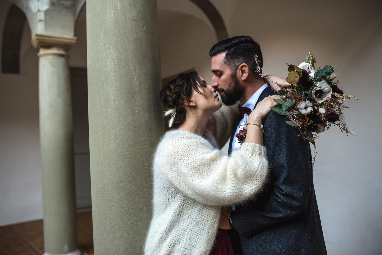 Photographe-mariage-Suisse-Aubonne-Morges-Vaud-Valais-Geneve-Sophie-Robert-Nicoud-074