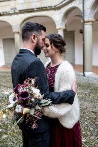 Photographe-mariage-Suisse-Aubonne-Morges-Vaud-Valais-Geneve-Sophie-Robert-Nicoud-076