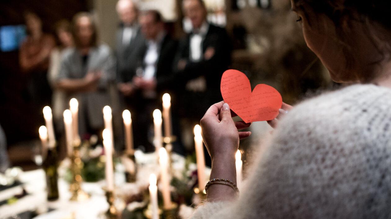 Photographe-mariage-Suisse-Aubonne-Morges-Vaud-Valais-Geneve-Sophie-Robert-Nicoud-082