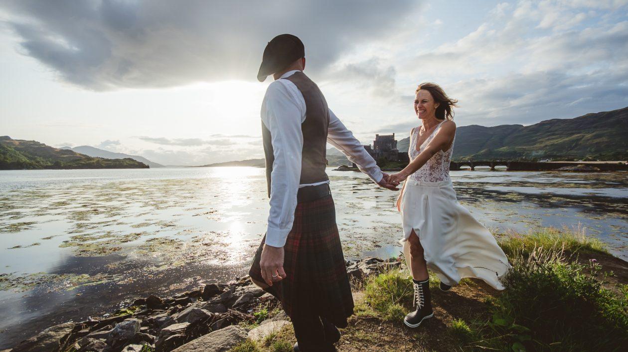 Destination Photographer Scotland Suisse Sophie Robert-Nicoud