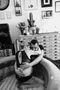 Photographe-Naissance-Accouchement-maternité-Ness-Suisse-Sophie-Robert-Nicoud-16