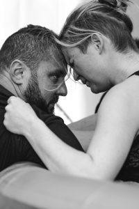 Photographe-Naissance-Accouchement-maternité-Ness-Suisse-Sophie-Robert-Nicoud-22