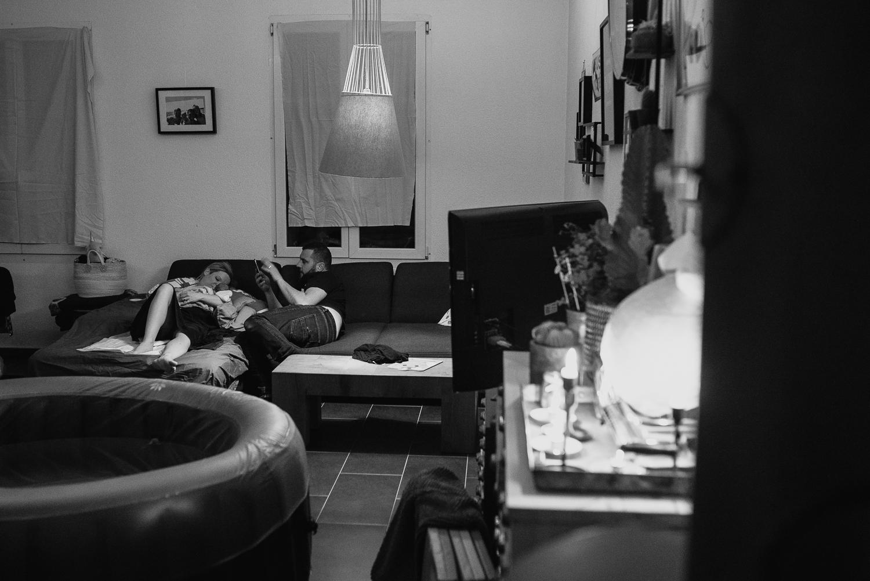 Photographe-Naissance-Accouchement-maternité-Ness-Suisse-Sophie-Robert-Nicoud-41