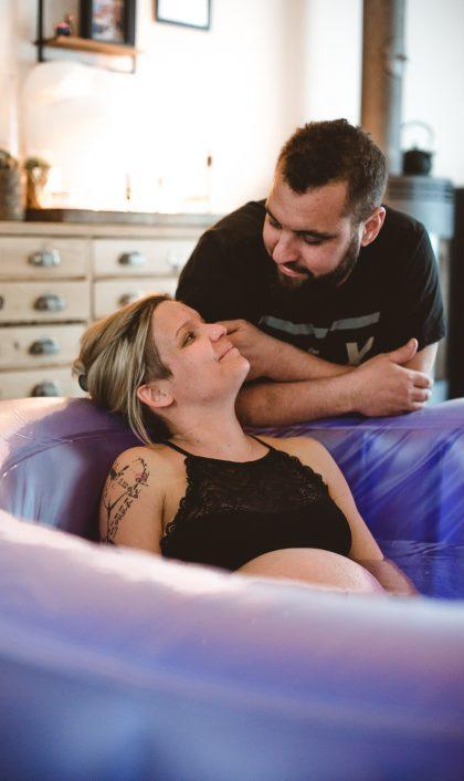 Photographe-Naissance-Accouchement-maternité-Ness-Suisse-Sophie-Robert-Nicoud-8