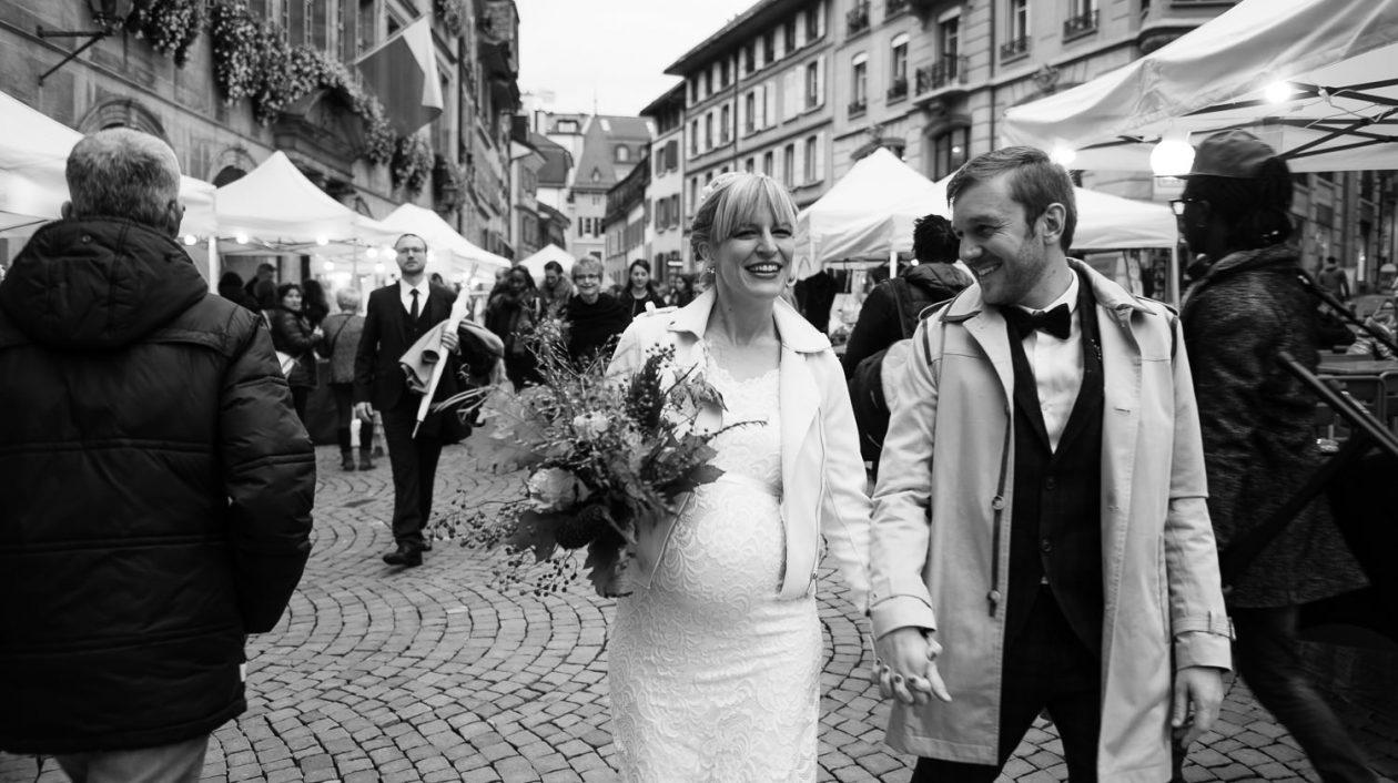 Photographe-Suisse-Mariage-Elopement-Automne-Lifestyle-Lausanne-Sophie-Robert-Nicoud-Mad058
