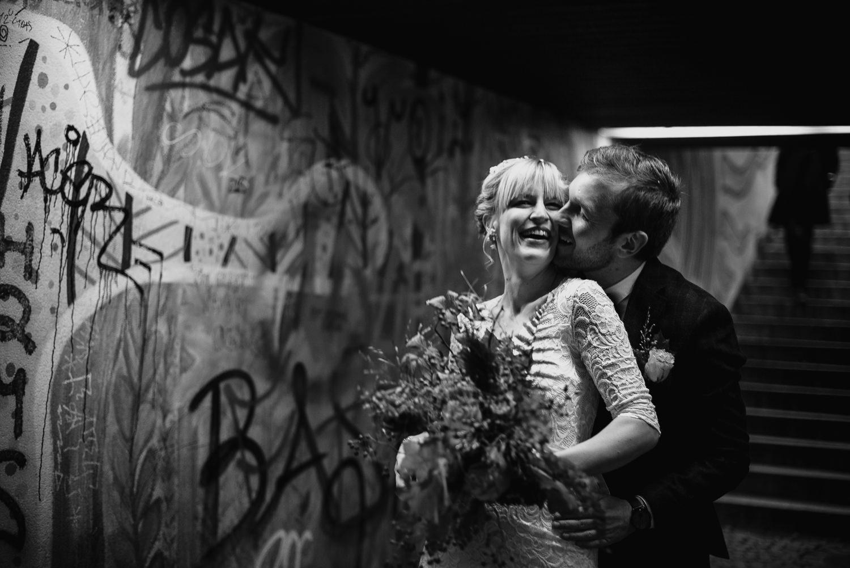 Photographe-Suisse-Mariage-Elopement-Automne-Lifestyle-Lausanne-Sophie-Robert-Nicoud-Mad069