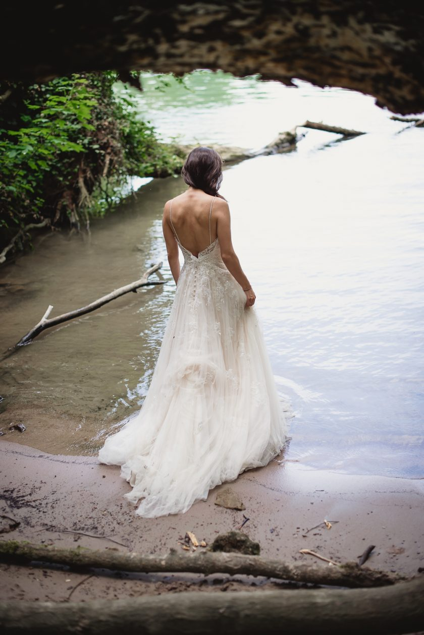 Photographe-mariage-DayAfter-Sophie-Robert-Nicoud-chic-rheinfelden001-4
