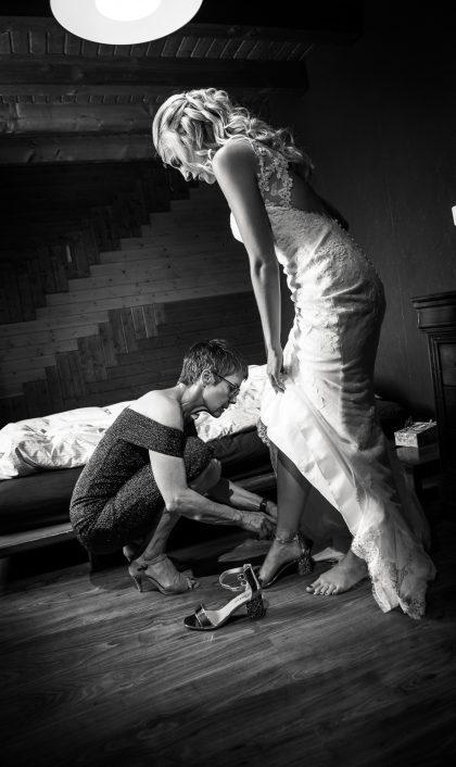 Photographe-mariage-ete-Sophie-Robert-Nicoud-france-suisse-elopement001-10