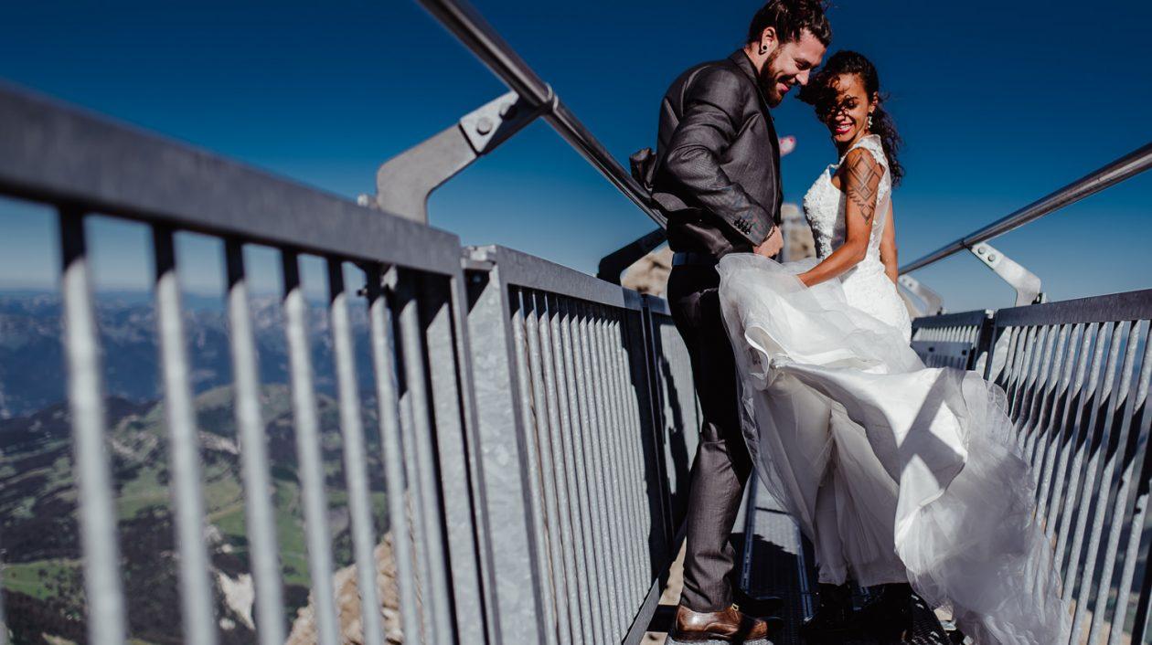 Elopement-Photographe-suisse-mariage-lifestyle-rock-Diablerets-Glacier3000-Peakwalk-Sophie-Robert-Nicoud-26