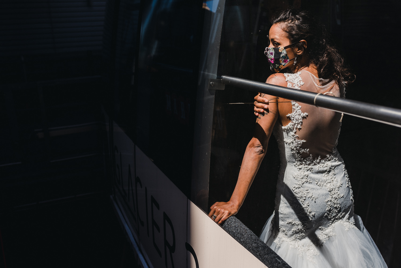 Elopement-Photographe-suisse-mariage-lifestyle-rock-Diablerets-Glacier3000-Peakwalk-Sophie-Robert-Nicoud-61